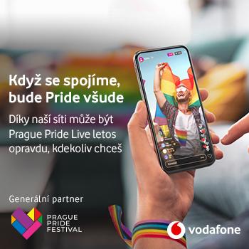 Vodafone_kampan_sidebar_v2