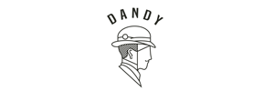 Dandy Prague